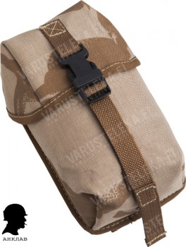 Подсумок GB utility pouch small